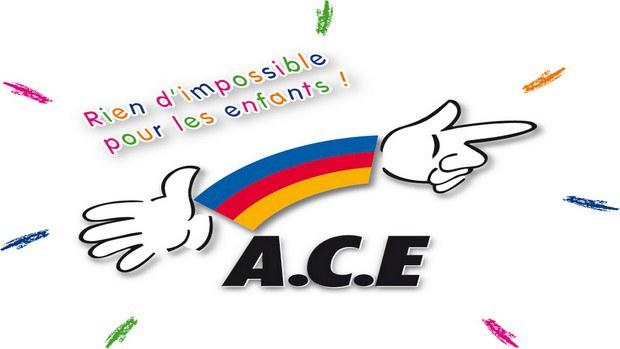 Action Catholique des Enfants (A.C.E)