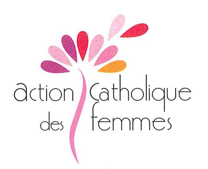 Action Catholique des Femmes (A.C.F)