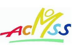 Action Catholique des Milieux Sanitaires et Sociaux (A.C.M.S.S)