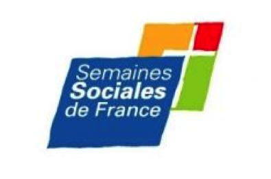 Amis Aquitains des Semaines Sociales de France (AASSF)