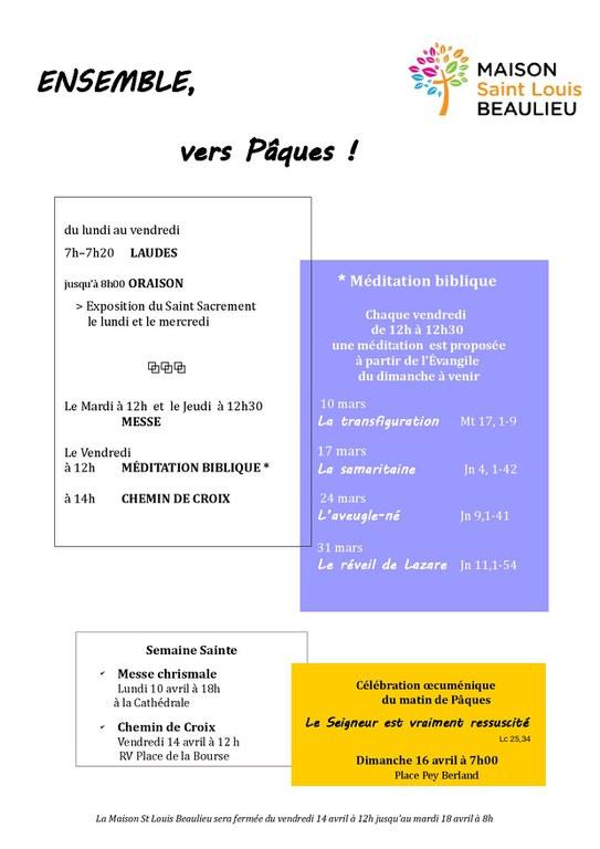 flyer_carême_2017-page-001.jpg