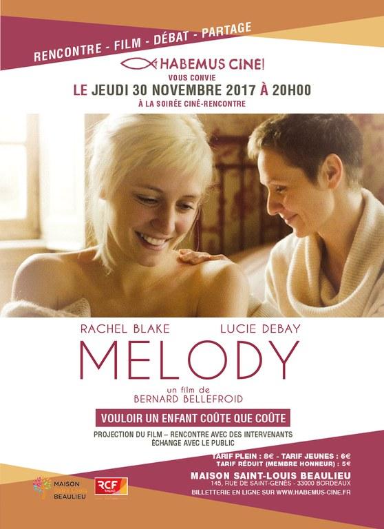MELODY-FLYER-BORDEAUX Recto.jpg