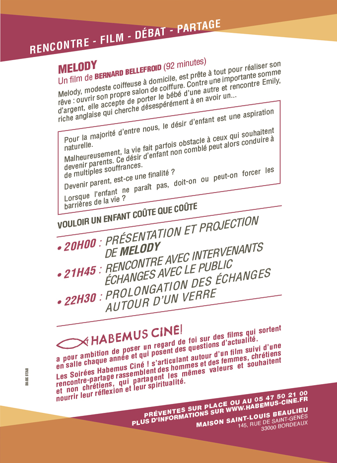 MELODY-FLYER-BORDEAUX Verso.jpg