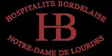 Hospitalité Bordelaise (H.B)