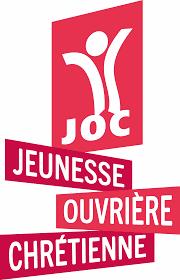 Jeunesse Ouvrière Chrétienne (J.O.C)