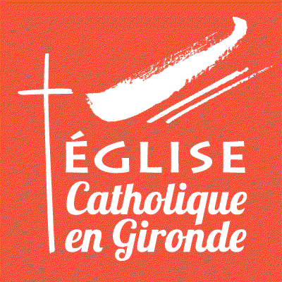 Logo-diocese-2016-01-w-400px.png