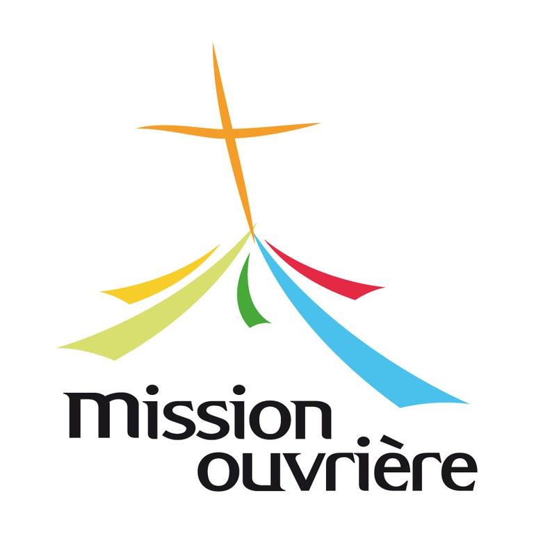 Mission Ouvrière