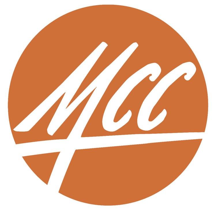 Mouvement Chrétien des Cadres (M.C.C)
