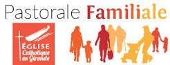 Pastorale Familiale