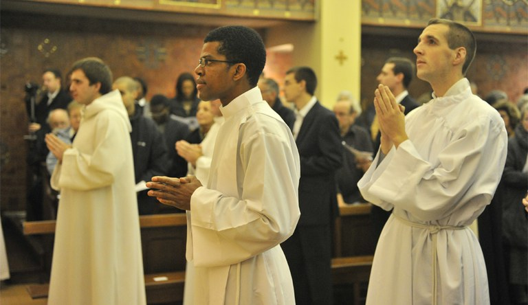 priere seminaristes seminaire beaulieu