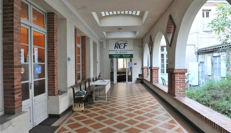 rcf couloir beaulieu