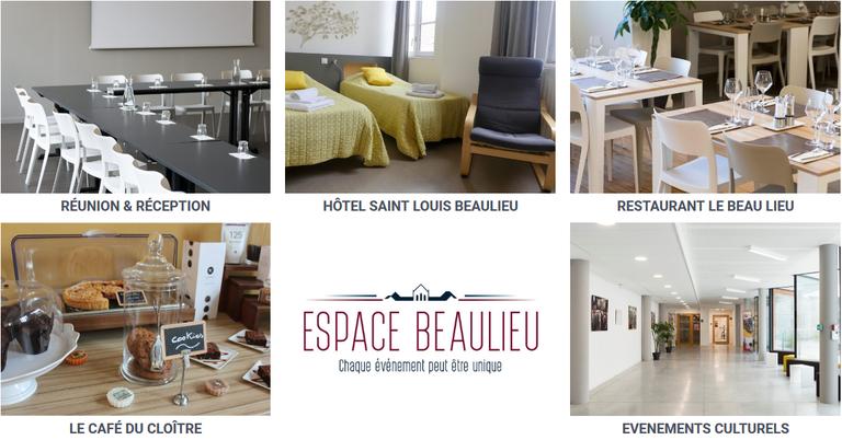 Screenshot_2020-02-10 Location salle de réunion à Bordeaux Saint Genès - Espace Beaulieu.png