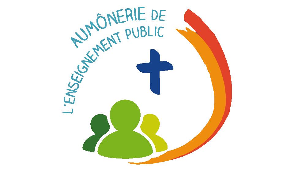 Service Diocésain des Aumôneries de l'Enseignement Public (S.D.A.E.P)